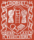 Dorset Master Thatchers Association